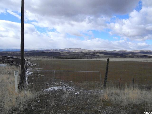 أراضي للـ Sale في 22035 N MOUNTAINVILLE Road 22035 N MOUNTAINVILLE Road Fairview, Utah 84629 United States