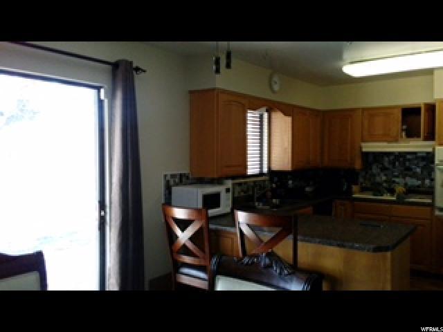 3307 S 4440 West Valley City, UT 84120 - MLS #: 1503839