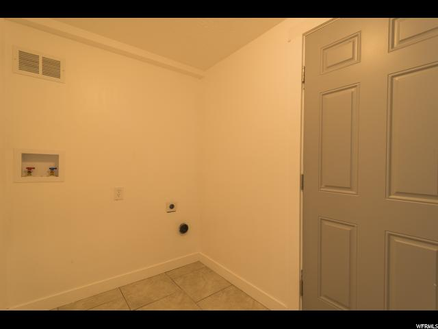 77 N THIRD ST Tooele, UT 84074 - MLS #: 1503842
