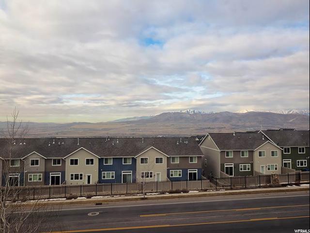 4269 N PHEASANT RUN CT. Lehi, UT 84043 - MLS #: 1503860