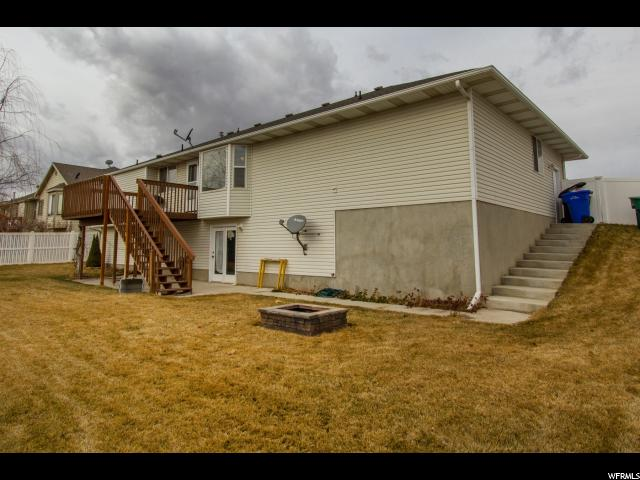5013 WOODACRE RD West Jordan, UT 84084 - MLS #: 1503872