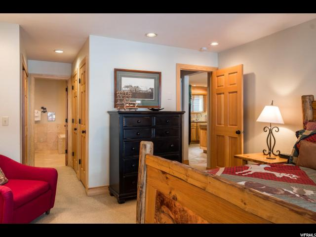 401 SILVER KING DR Unit 20 Park City, UT 84060 - MLS #: 1503876