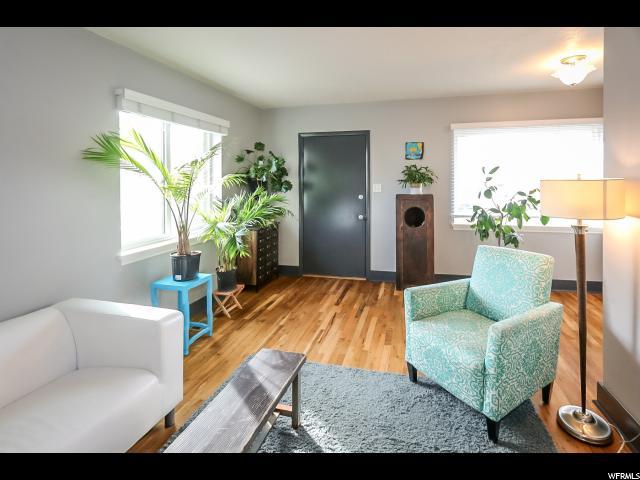 700 N COLORADO ST Salt Lake City, UT 84116 - MLS #: 1503878
