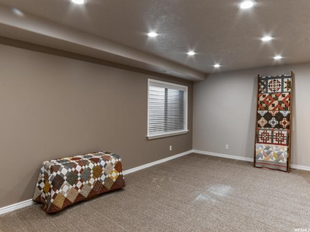 Additional photo for property listing at 5519 W COPPER PEAK Circle 5519 W COPPER PEAK Circle Herriman, 犹他州 84096 美国