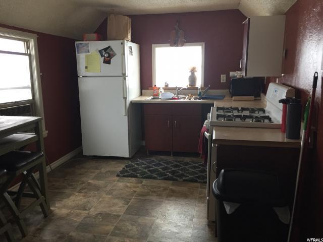 192 N 100 Millville, UT 84326 - MLS #: 1503917