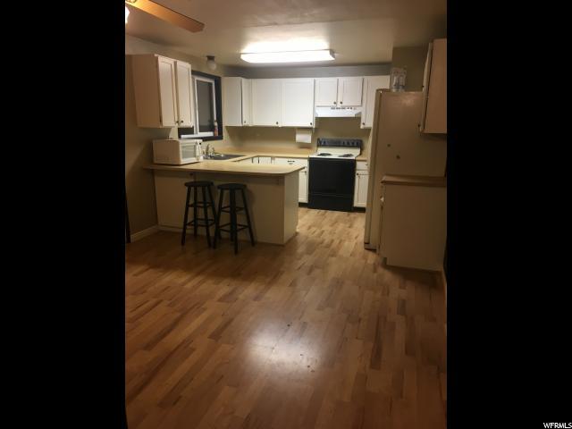 535 N CANYON VIEW DRIVE Orangeville, UT 84537 - MLS #: 1503920