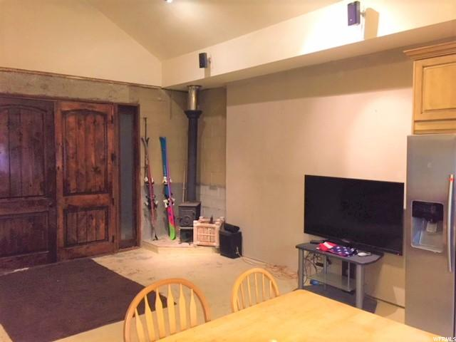 134 S ROSS DR Clearfield, UT 84015 - MLS #: 1503931