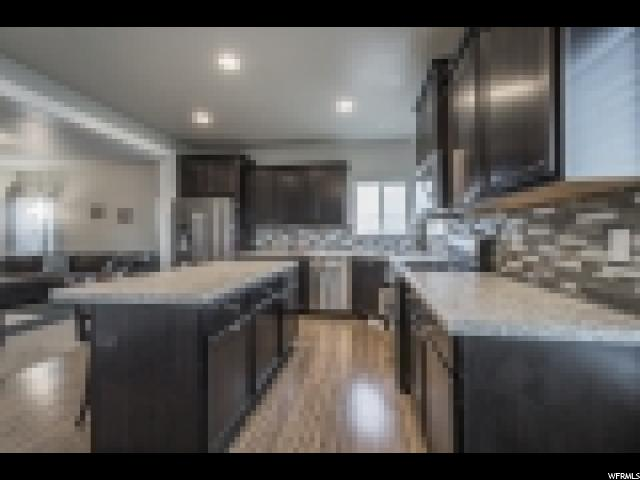 15154 S BOSTON HARBOR LN Bluffdale, UT 84065 - MLS #: 1503947