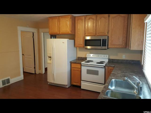 3190 W 4100 Salt Lake City, UT 84119 - MLS #: 1503972
