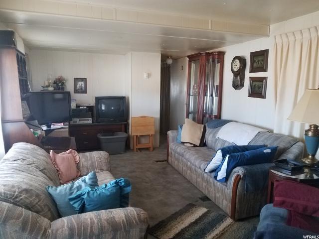 293 E HWY 199 Rush Valley, UT 84069 - MLS #: 1503979