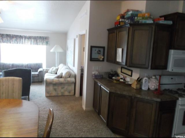 290 N 1ST ST Bloomington, ID 83223 - MLS #: 1503986