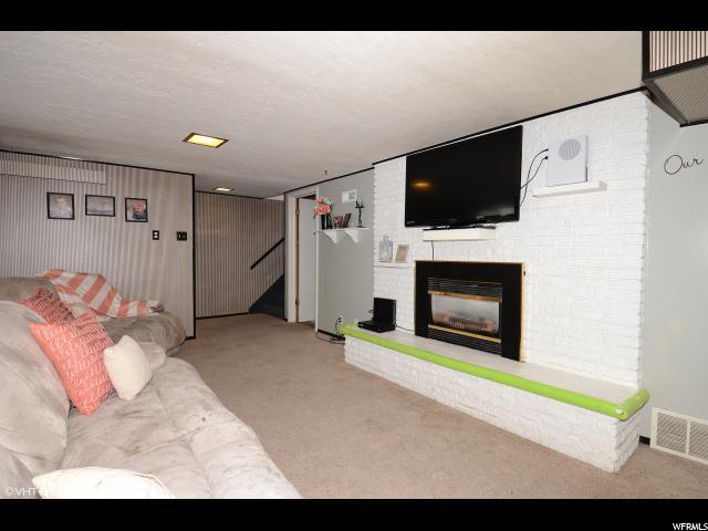 5231 S 450 Washington Terrace, UT 84405 - MLS #: 1503996