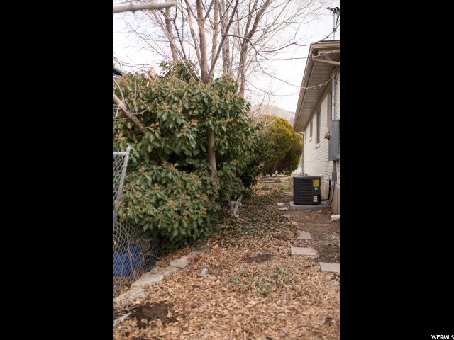 133 E 300 Brigham City, UT 84302 - MLS #: 1504007