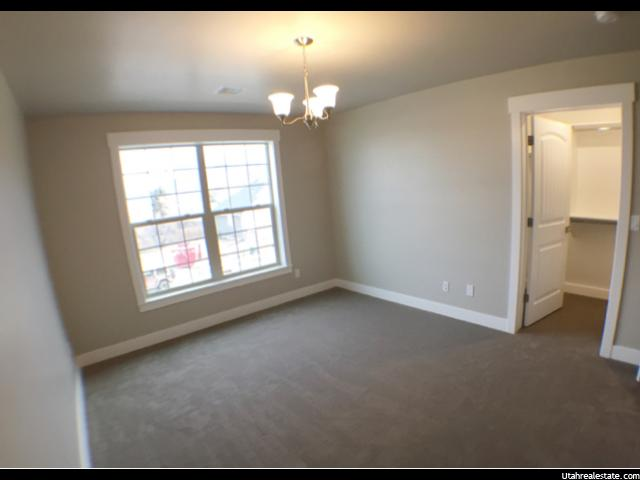 373 W 360 Unit 33 Spanish Fork, UT 84660 - MLS #: 1504016
