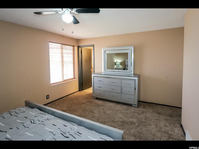 1727 E SKI VIEW Sandy, UT 84092 - MLS #: 1504033