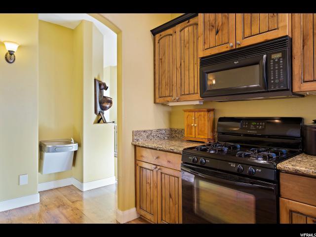 2599 S CAMINO REAL Washington, UT 84780 - MLS #: 1504035