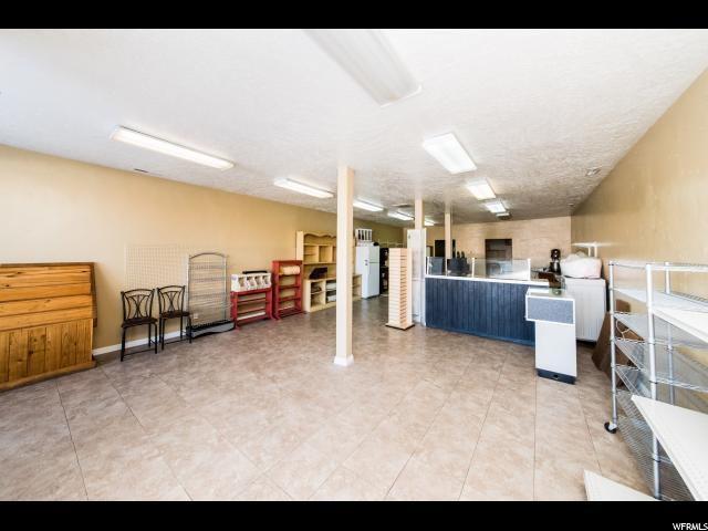 15 W MAIN ST Richmond, UT 84333 - MLS #: 1504040