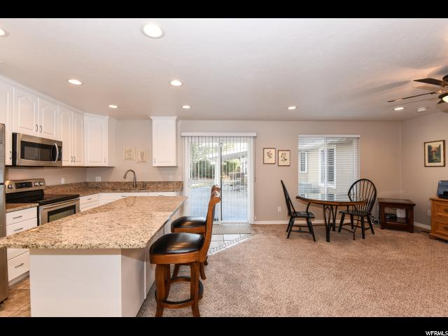 13905 S CORNER RIDGE CT Draper, UT 84020 - MLS #: 1504041