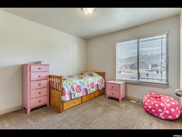 4345 ROSE SPRINGS RD Erda, UT 84074 - MLS #: 1504046