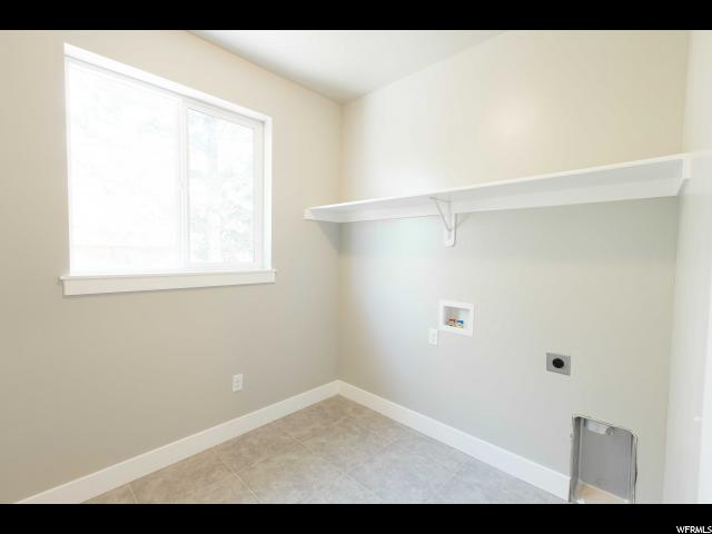 1266 S 1450 Unit 11 Mapleton, UT 84664 - MLS #: 1504047