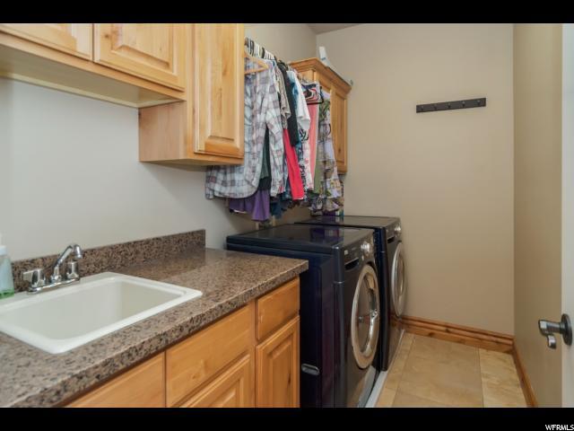 352 PADDOCK LN Kaysville, UT 84037 - MLS #: 1504051