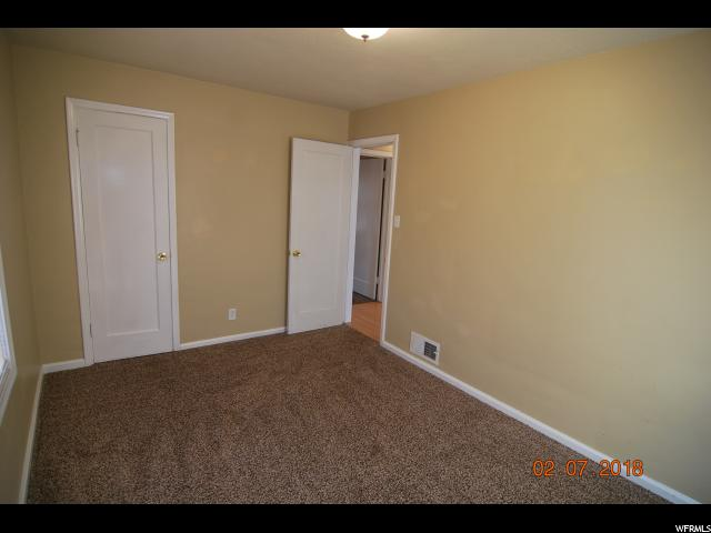 Additional photo for property listing at 175 E 600 N 175 E 600 N Spanish Fork, Utah 84660 United States