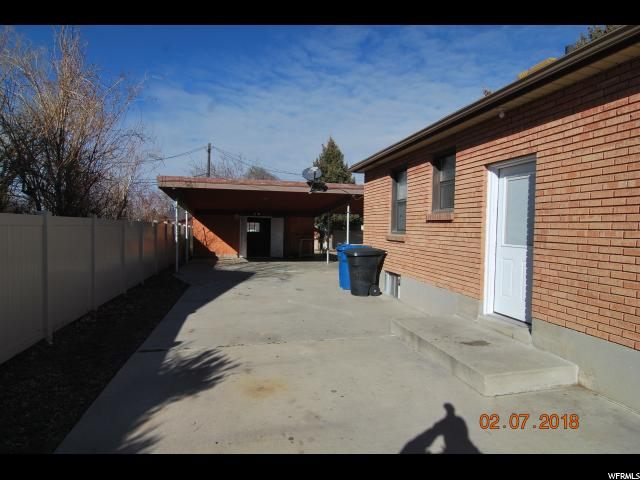 Additional photo for property listing at 175 E 600 N 175 E 600 N Spanish Fork, 犹他州 84660 美国