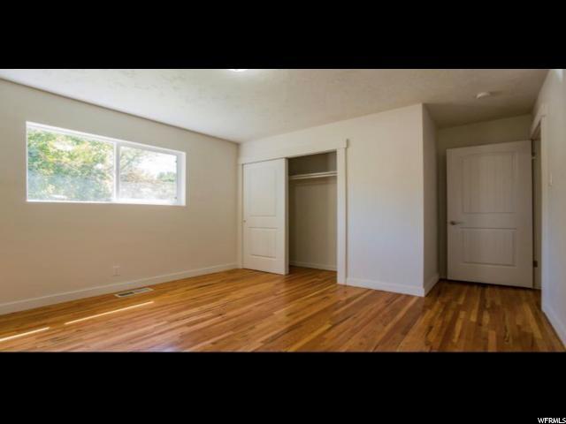 6824 S BROOKHILL DR Cottonwood Heights, UT 84121 - MLS #: 1504055