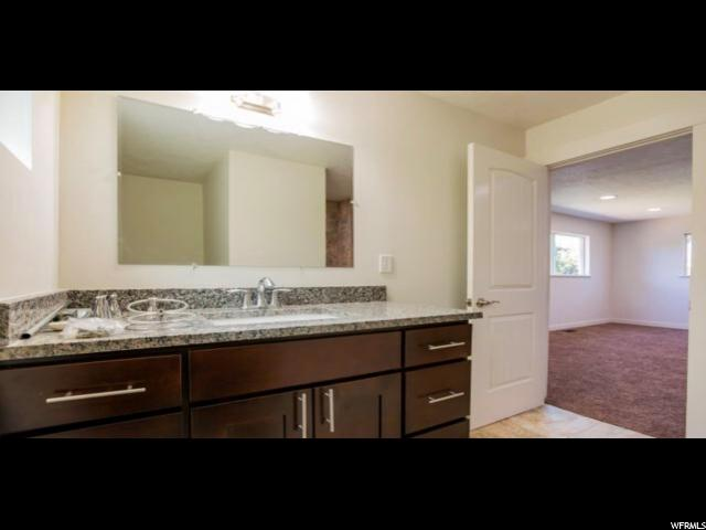 6824 S BROOKHILL DR Cottonwood Heights, UT 84121 - MLS #: 1504055