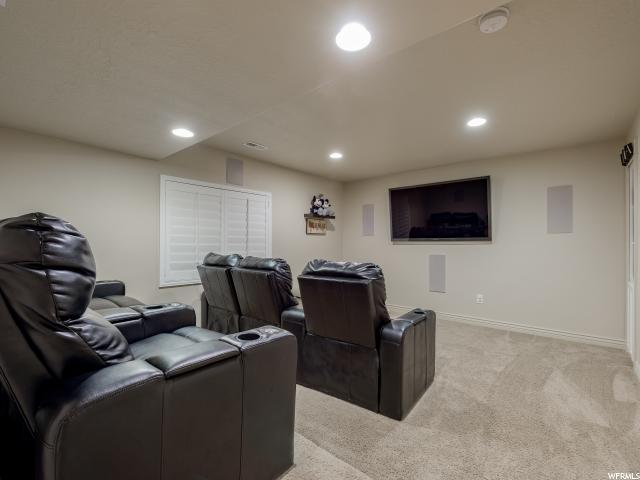 Additional photo for property listing at 351 E CLAY LN Lane 351 E CLAY LN Lane Lehi, Юта 84043 Соединенные Штаты