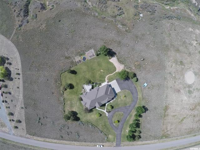 2624 E VALLEY DR Eagle Mountain, UT 84005 - MLS #: 1504082