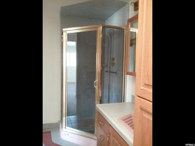 810 N 300 Price, UT 84501 - MLS #: 1504085