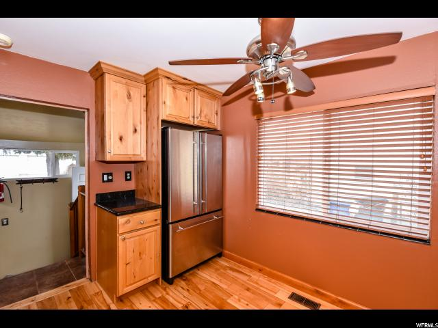 3141 S 800 Salt Lake City, UT 84106 - MLS #: 1504102