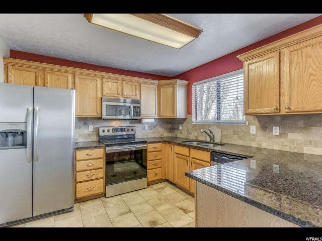 1632 S 1200 Woods Cross, UT 84087 - MLS #: 1504111