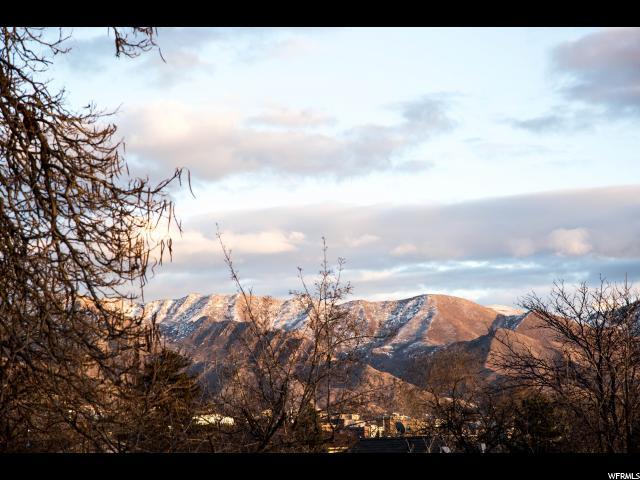 565 E 7TH AVE Salt Lake City, UT 84103 - MLS #: 1504125