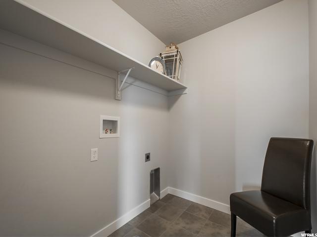 920 W MCKENNA RD Unit 166 Bluffdale, UT 84065 - MLS #: 1504132