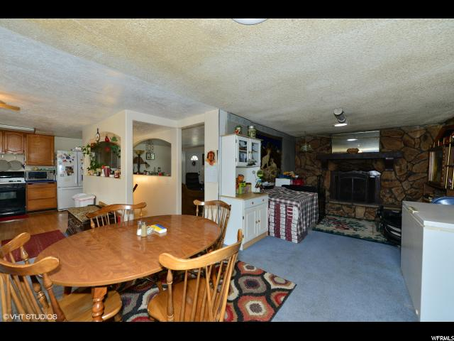 5870 S SANFORD DR Murray, UT 84123 - MLS #: 1504135