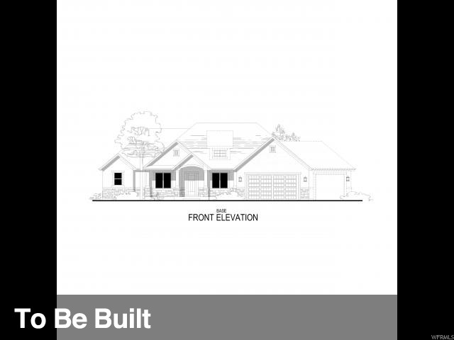 1136 S 1150 Unit 2 Mapleton, UT 84664 - MLS #: 1504137