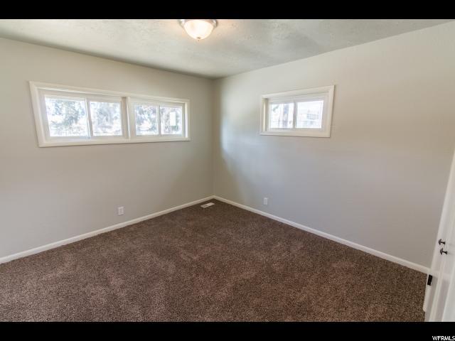 4567 S 1300 Salt Lake City, UT 84117 - MLS #: 1504150
