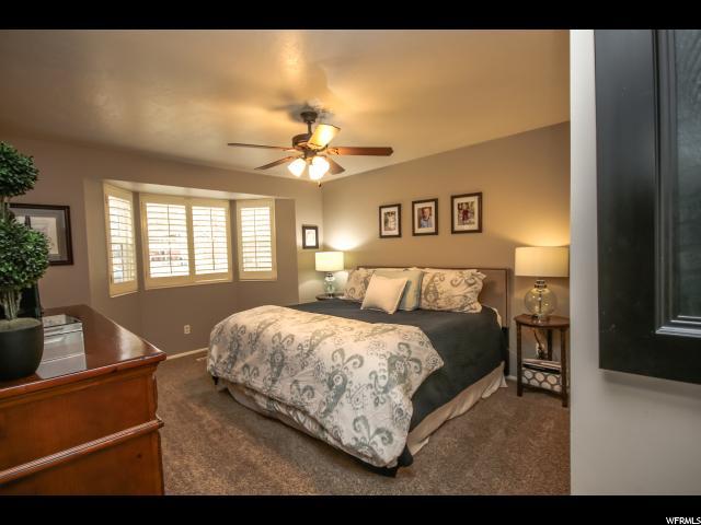 1129 N 75 Centerville, UT 84014 - MLS #: 1504161