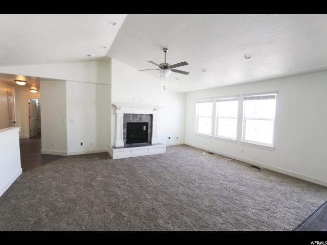 1326 W 1200 Unit 6 Mapleton, UT 84664 - MLS #: 1504164