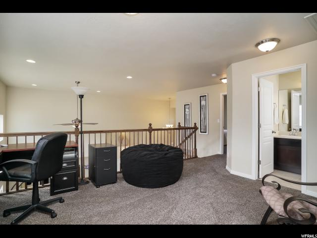 3232 N REDTAIL WAY Layton, UT 84040 - MLS #: 1504169