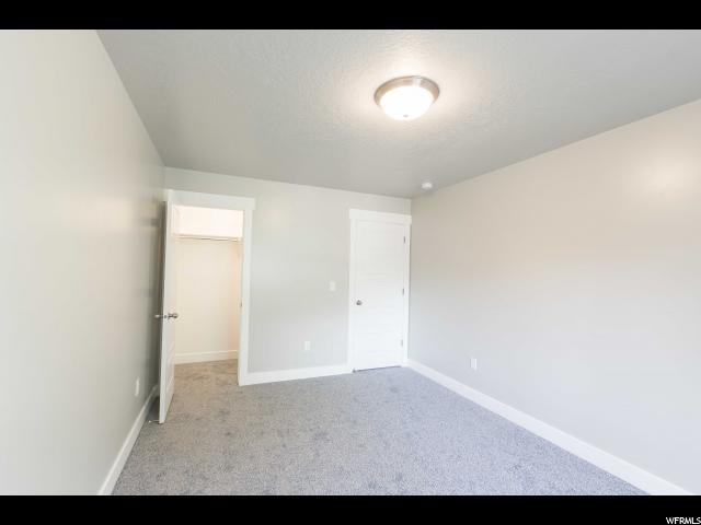 1167 S 1300 Unit 10 Mapleton, UT 84664 - MLS #: 1504174