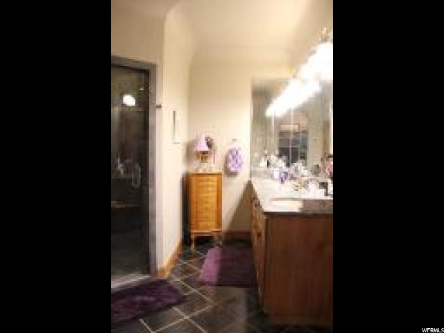 Additional photo for property listing at 2137 S 2300 E 2137 S 2300 E St. George, Utah 84790 United States