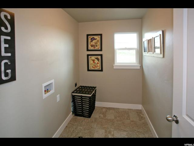 1779 W HELEN WAY Unit 1 Mapleton, UT 84664 - MLS #: 1504180
