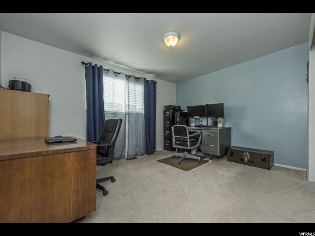3292 S MOCKINGBIRD WAY West Valley City, UT 84119 - MLS #: 1504181