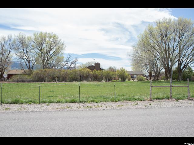 46 E 290 Central Valley, UT 84754 - MLS #: 1504210
