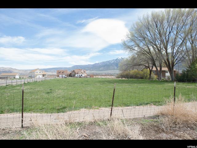 20 E 290 Central Valley, UT 84754 - MLS #: 1504213