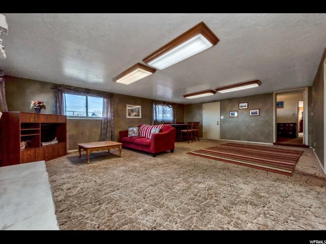 1203 N COLORADO ST Salt Lake City, UT 84116 - MLS #: 1504214
