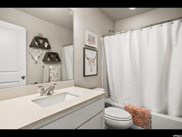 13871 S WHEADON CT Draper, UT 84020 - MLS #: 1504217